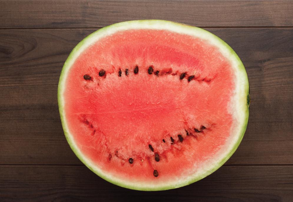 Nuleafwatermelon2