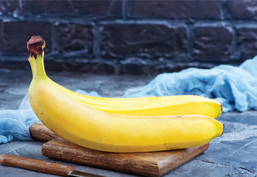 nuleaf-banana1