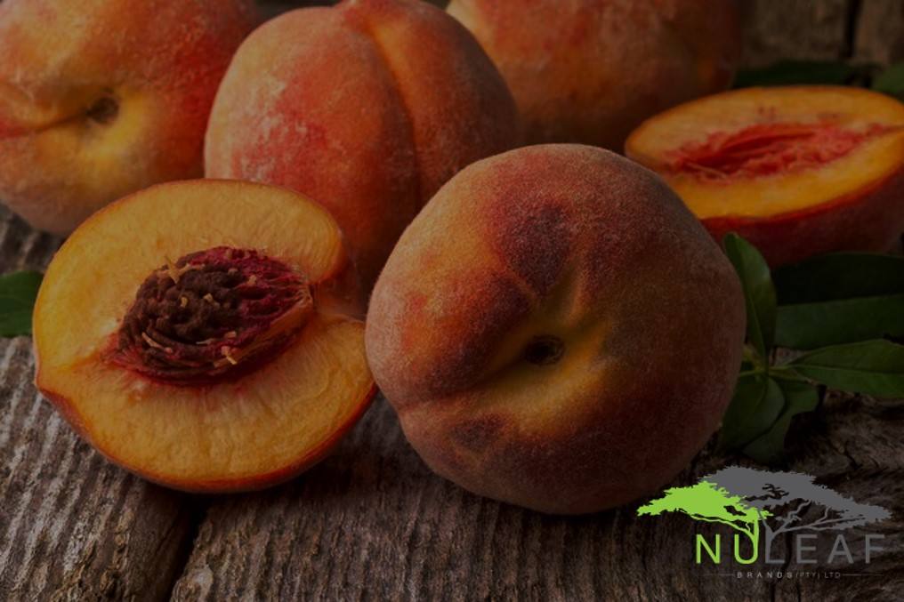 NLB Stone Fruit 1